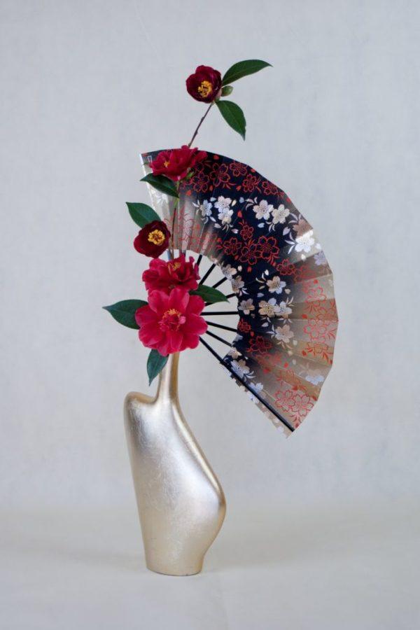 Ikebana – A Global Phenomenon